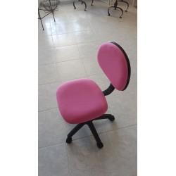 Cadira Despatx.