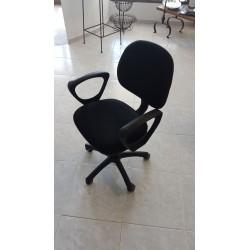 Cadira Despatx Sena.