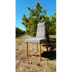 Cadira Pem.