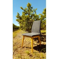 Cadira PeH.