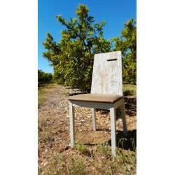 Cadira Neo.