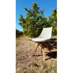 Cadira N23.