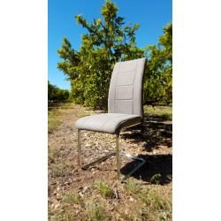 Cadira San.
