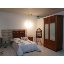 GS Dormitori Juvenil Verona.