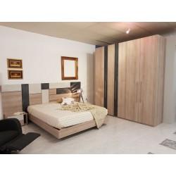 Dormitori Lucca.