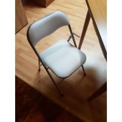 Cadira Sal.