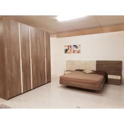Dormitori Touch.