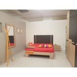 Dormitori Oferta1.