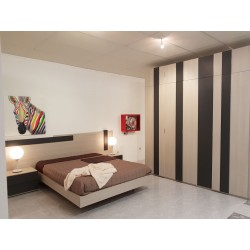 Dormitori Oferta2.