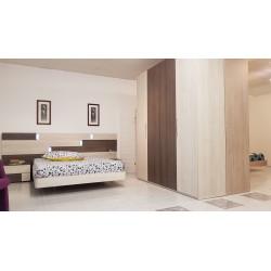 Dormitori Burano.